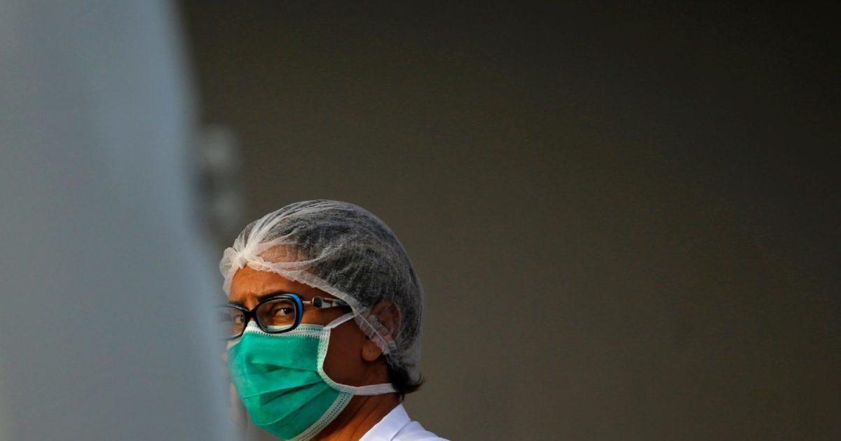 O avanço da pandemia do novo coronavírus na região Noroeste Fluminense do Estado do Rio Janeiro, o descaso de Bolsonaro e a grandiosidade do SUS