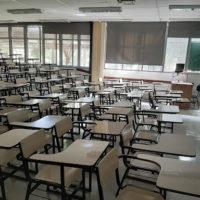 Ensino Remoto: exclusão e precarização