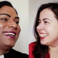 Identidades e totalidade na luta política – Em defesa de uma candidatura de mulheres para o PSOL