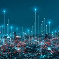 Tecnologias digitais e luta de classes