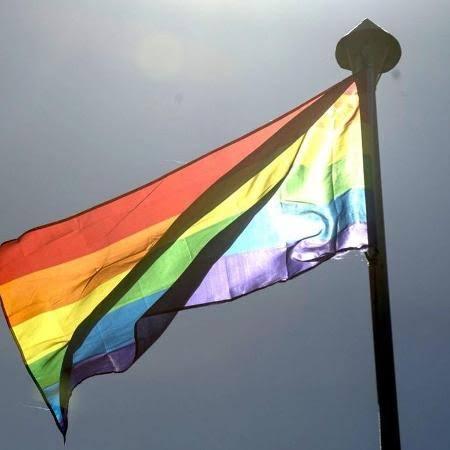 Lutar contra a transfobia é vital na luta anticapitalista
