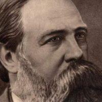 Duas versões sobre a vida revolucionária de Friedrich Engels