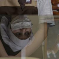 Pandemia, crise e a urgência do feminismo