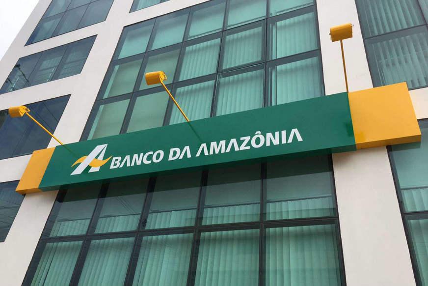 Campanha salarial bancários-2020: entre a FENABAN e Bolsonaro