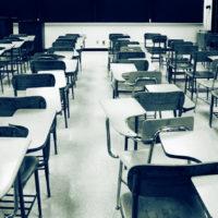 O ensino remoto e a reforma administrativa: um ataque às universidades públicas