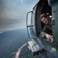 PSOL quer convocar Salles para que explique combate às queimadas no Pantanal