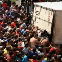 Bolsonaro, Guedes e os patrões: tríplice ataque contra os trabalhadores