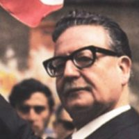 A vigência de Salvador Allende 50 anos após o triunfo da Unidade Popular