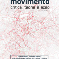 Revista Movimento n. 18
