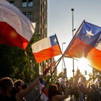 Uma vitória popular – Uma nova etapa se abre no Chile