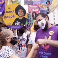 Eleições municipais: derrota do bolsonarismo e PSOL como força emergente