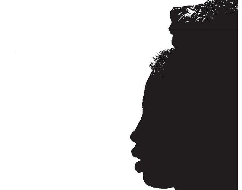 Dia Nacional da Consciência Negra! Quantos mais terão que morrer para o racismo acabar?