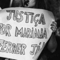 Caso Mariana Ferrer escancara misoginia no Judiciário