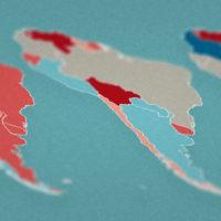 Pandemia, eleições e ciclos políticos: sete notas breves sobre a situação continental