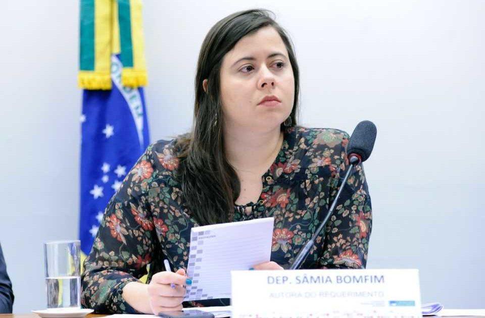 A pedido de Sâmia e Andréa Werner, MP vai investigar planos de saúde que não oferecem terapia online