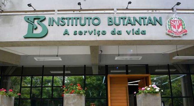 Vacina no Brasil: uma vitória da ciência e da saúde contra o obscurantismo