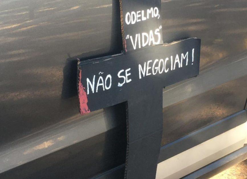 Tragédia ou planejamento: Covid-19 colapsa o sistema de saúde no Triângulo Mineiro