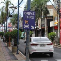Araraquara pede socorro! Entenda os riscos que correm as cidades do interior paulista!