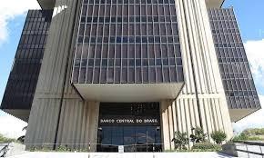 Autonomia do Banco Central é uma farsa: de joelhos para o mercado financeiro e de costas para os interesses do povo!