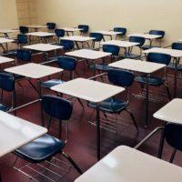 A luta pela educação pública: uma breve análise na América Latina
