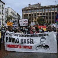 Catalunha: entre eleições e protestos que se radicalizam