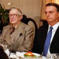 Bolsonaro é competente?