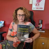 Justiça aceita denúncia contra agente da ditadura, derrubando anistia a torturador