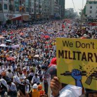 Terror, resistência e o que está em jogo