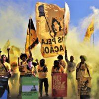 """O Rio de Janeiro e a """"deforma"""" do Ensino Médio: laboratório de atrocidades"""