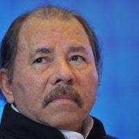 Nicarágua: Ortega prende candidatos da oposição antes da eleição de novembro de 2021