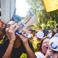 Freixo e o Labirinto da Esquerda Brasileira