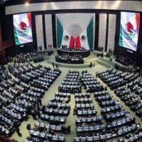 Próxima Câmara de Deputados: avanço da paridade, mas não do feminismo