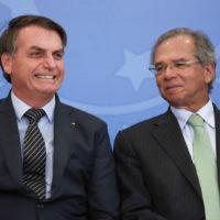 ESCÂNDALO! Bolsonaro recusou vacinas da Pfizer por metade do preço