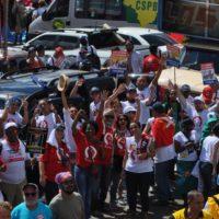 Reitor Bolsonarista tenta aposentar compulsoriamente técnico-administrativo da UFRGS! Solidariedade ao Camarada Rui Muniz!