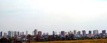 Uma nova esquerda renasce em Araçatuba