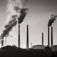 Aquecimento global: planejamento, não fixação de preços