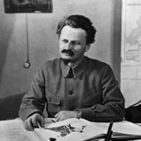 Frente única na tradição marxista revolucionária