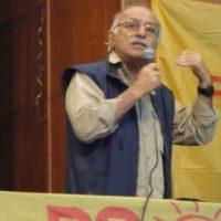 Nota do PSOL sobre a injusta condenação de Milton Temer