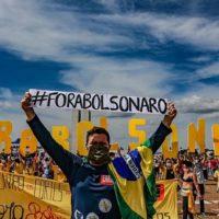 O que esperar do VII Congresso do PSOL?
