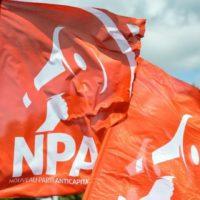 Ninguém foi excluído do NPA, que tomará suas decisões sobre as eleições presidenciais no final de junho