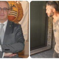 Itália: Vereador da Lega atira e mata imigrante marroquino