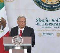 OEA, um fardo para a América Latina