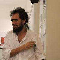 Liberdade a Frank García e seus companheiros