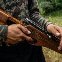 Perspectivas para uma guerra popular em Mianmar