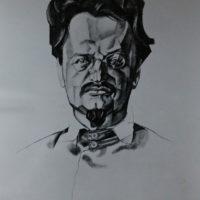 Três ideias força no pensamento político de Leon Trotsky