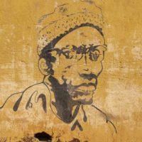 Amílcar Cabral: Libertador, teórico e educador