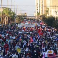 As questões decisivas no Congresso do PSOL
