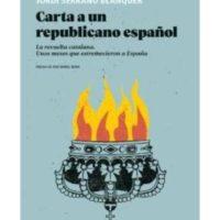 Um olhar diferente sobre a rebelião catalã
