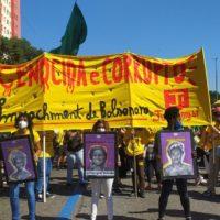 O tabuleiro eleitoral, a defesa de programas e a candidatura própria do PSOL
