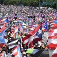 Porto Rico: a crise orgânica e as alternativas